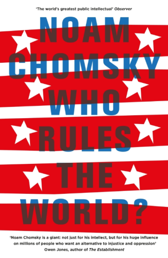 noam-chomsky-who-rules-the-world-penguin.png
