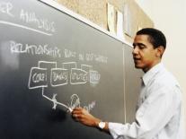 barack-obama-teaching-chalkboard