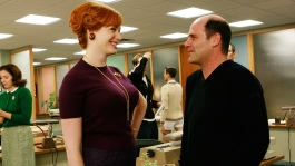 mad-men-creator-matthew-weiner-christina-hendricks
