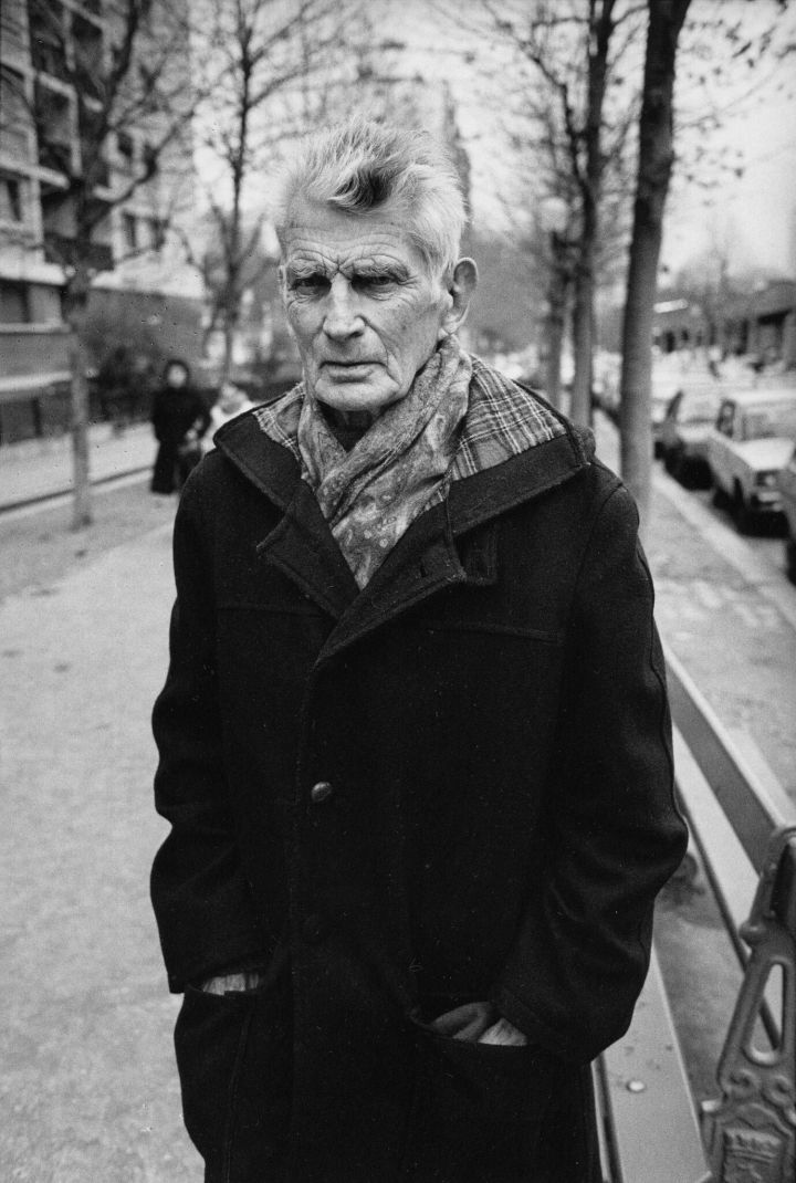 samuelbeckett-paris2