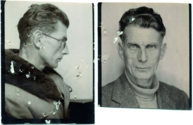 samuelbeckett-passport