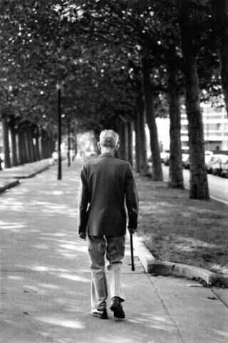 samuelbeckett-walking
