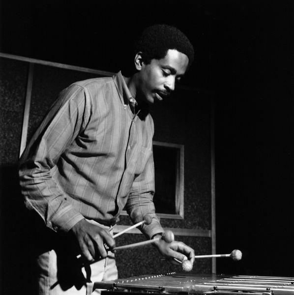 bobby-hutcherson-jazz