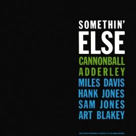 cannonballadderley-bluenote-jazz