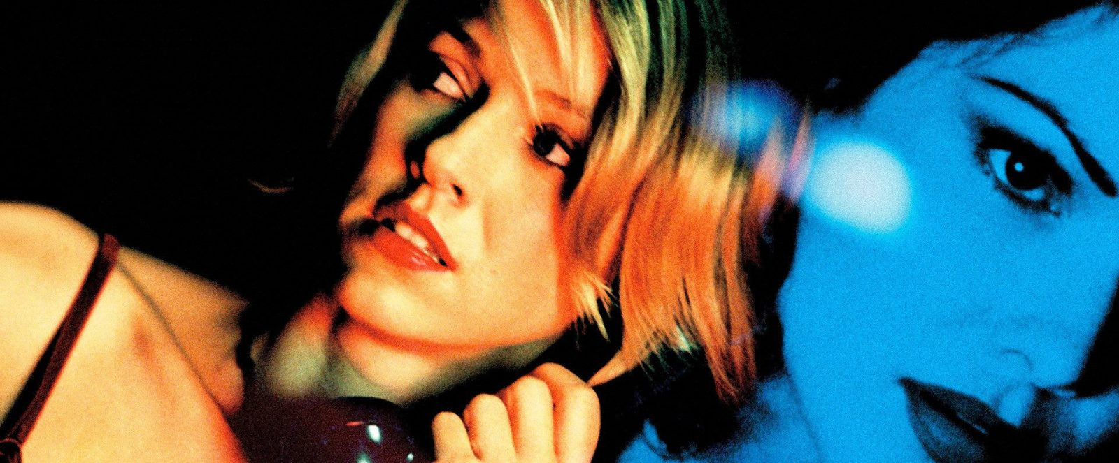 Is Mulholland Drive the Best Film of the 21st Century?