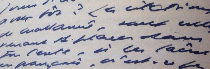 samuel-beckett-handwriting