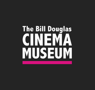 bill-douglas-cinema-museum-exeter