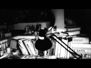 chris-petit-radioon-desk-1979