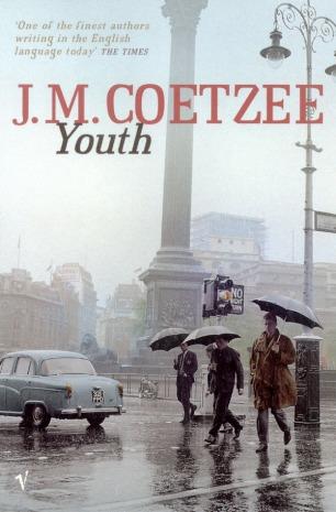 jm-coetzee-youth