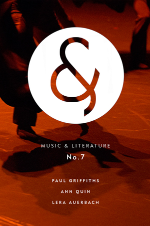 music-and-literature-paul-griffiths