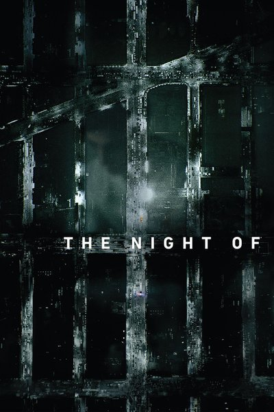 the-night-of-hbo