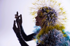 vulnicura-bjork-featured
