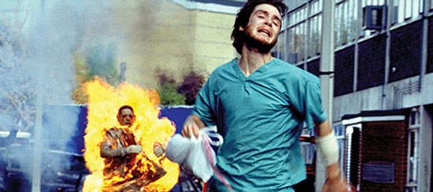 28-days-later-2002-02