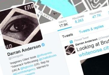 Darran Anderson tweets at @Oniropolis