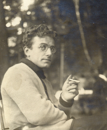 Günther Anders
