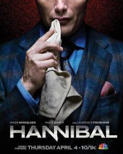 hannibal_lecter-tv