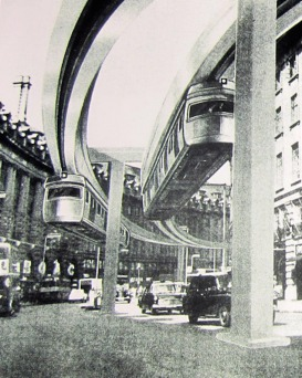 imaginary-cities-london-urban
