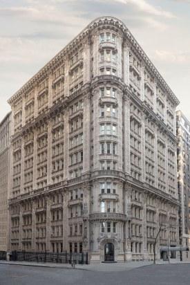 mark-yankus-photoshop-new-york-city-desolation
