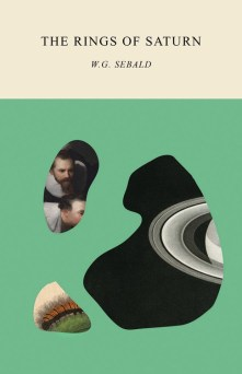 rings-of-saturn-design-mendelsund-sebald