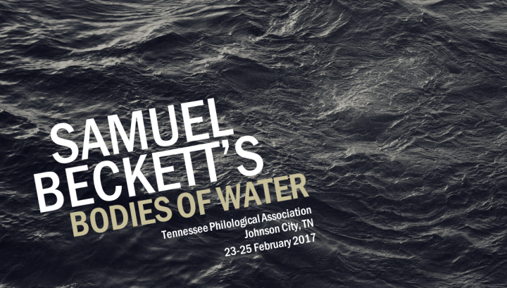 samuel-beckett-cfp-bodies-of-water.png