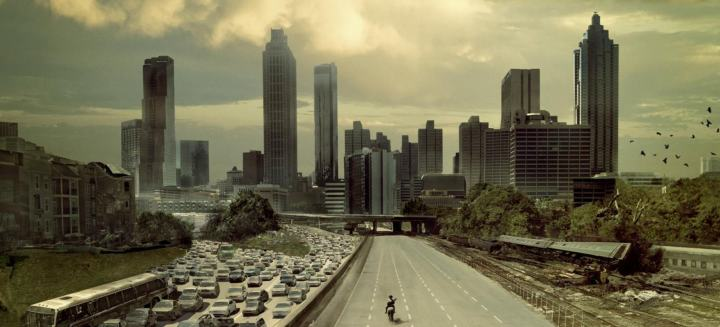 walking-dead-city-zombie-apocalypse