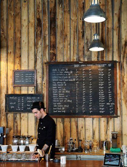 brooklyn-coffeeshop