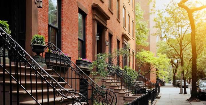 Examining Brooklyn's Fictions