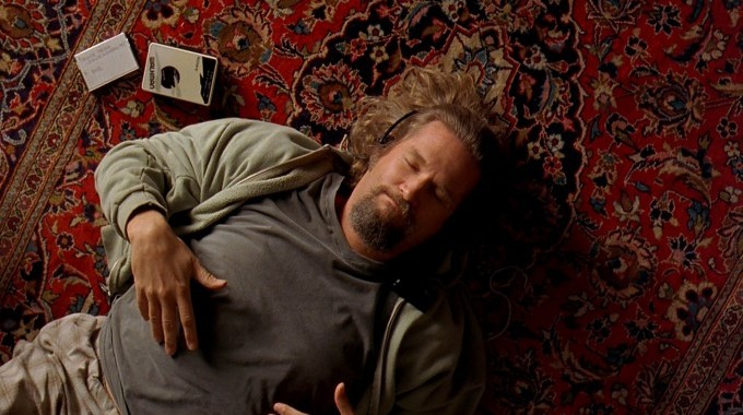 jeff-bridges-the-big-lebowski-the-dude
