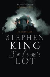 Stephen King, Salem's Lot