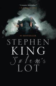 Stephen King, Salem's Lot