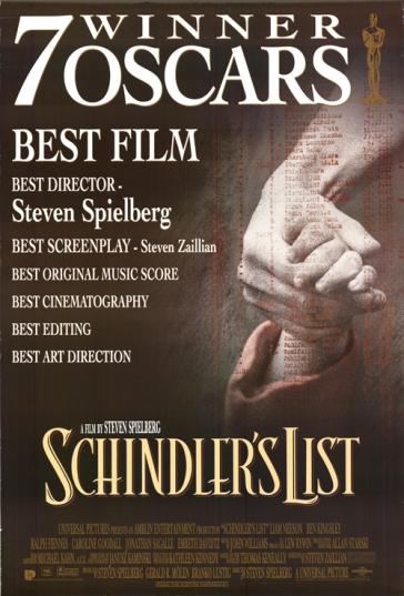 schindlers-list-steven-spielberg-movies-holocaust