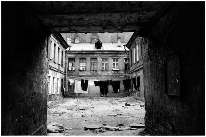 st-petersburg-dostoevskys-leningrad-by-inge-morath-1967