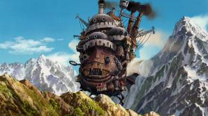 studio-ghibli-howls-moving-castle