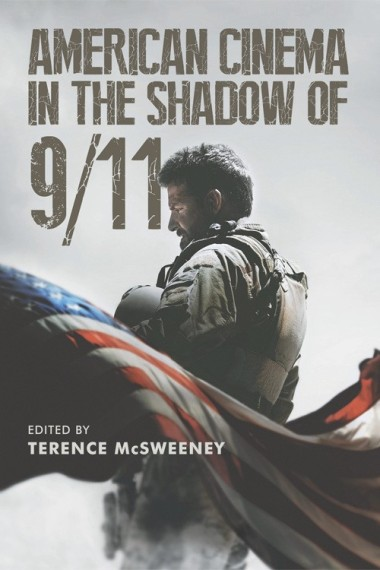 terence-mcsweeney-american-cinema-shadow-911-edinburgh-university-press