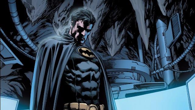 brucewayne-batman.jpg