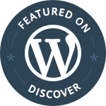 discover-badge-circle-rhystranter-com