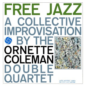 an introduction to ornette coleman and the development of jazz music Ornette coleman: free jazz if following the cause-and-effect explanation for the development of free jazz, coleman's music was the music of ornette coleman.