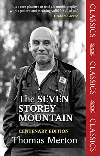 Thomas Merton, The Seven Storey Mountain
