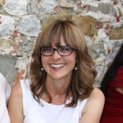 Daniela Caselli