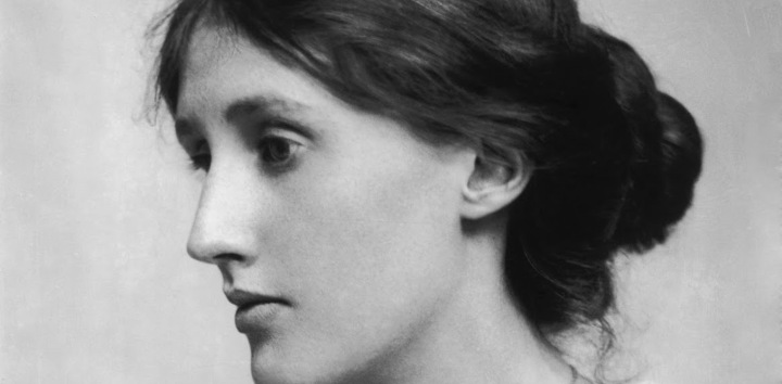 Virginia Woolf: A Guide for thePerplexed