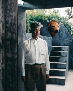 david_lynch_5270_doghead_chris_buck