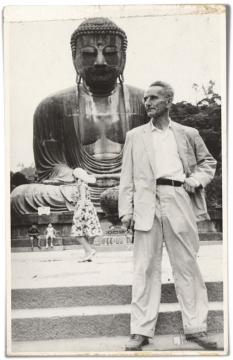 Guenther-Anders-Auf-dem-Weg-nach-Hiroshima-1958-662x1024