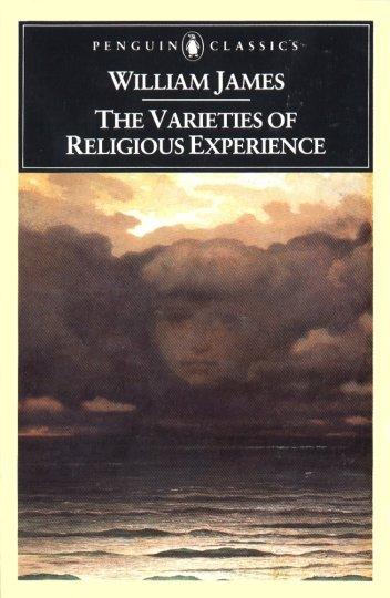 williamjames-varietiesofreligiousexperience