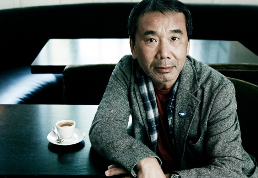 Haruki Murakami.jpg