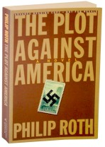 philiproth-theplotagainstamerica-advancereadingcopy