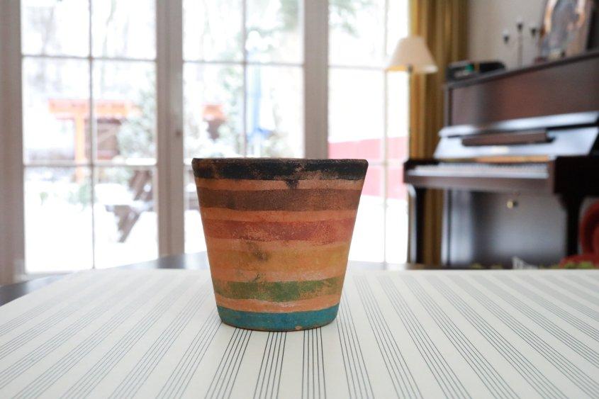 arvo-part-flower-pot