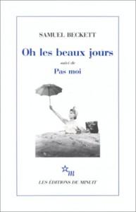 livre_galerie_2707300551-Oh les beaux jours-beckett-happy days