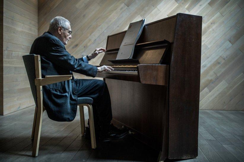 Gyorgy Kurtag Endgame Piano.jpg