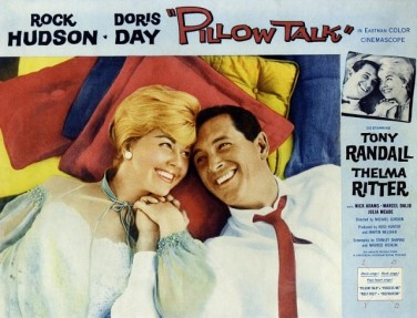rock-hudson-doris-day-pillow-talk