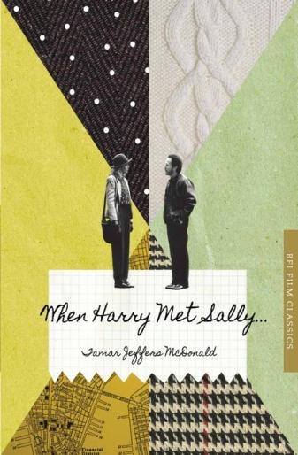 when-harry-met-sally-bloomsbury-tamar-jeffers-mcdonald